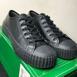 P. F. Flyers Sandlot Shoe